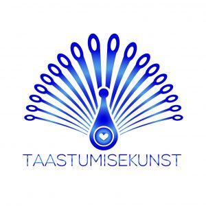 logo_sinine (2) (2)